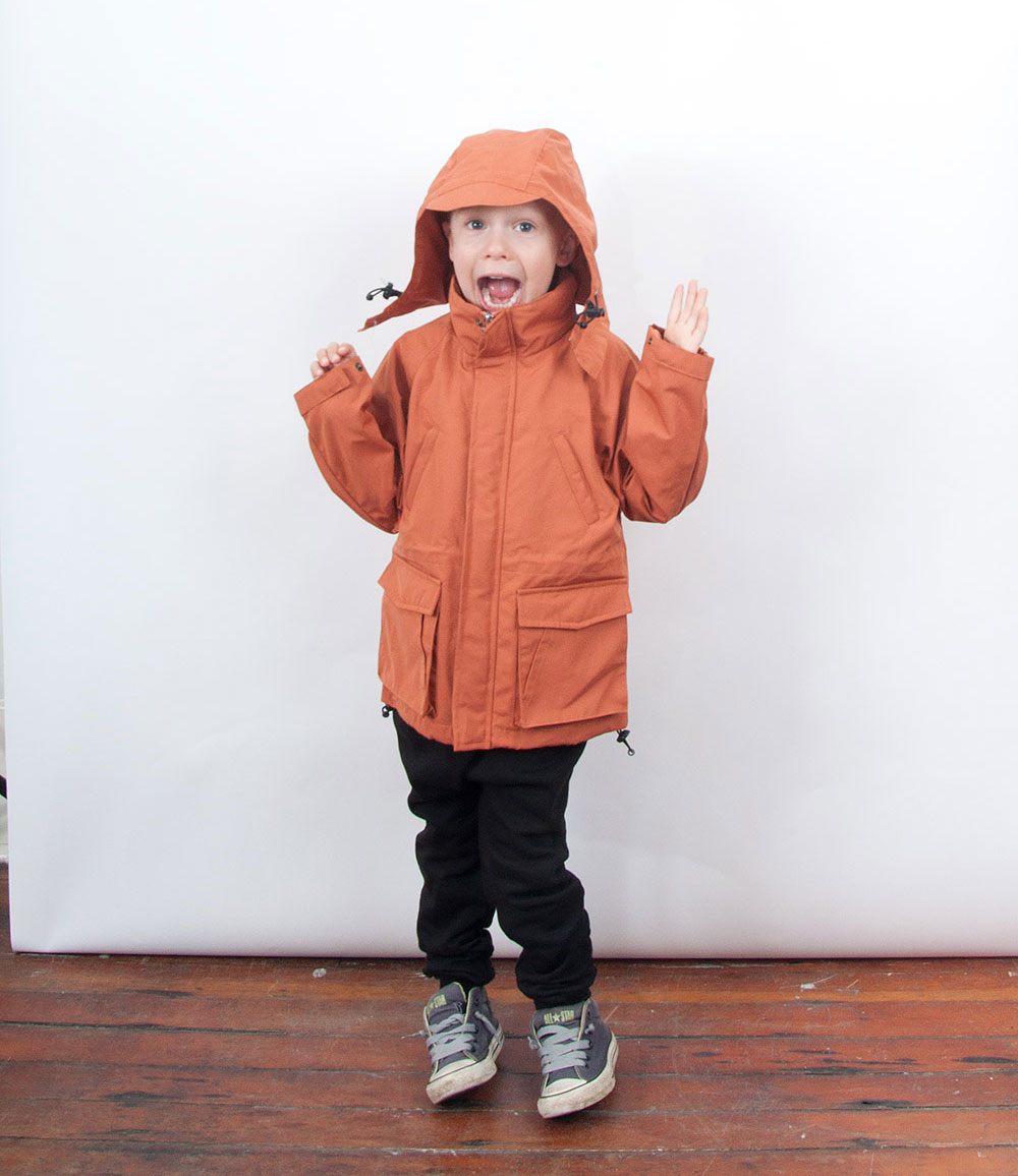 popupshop-ss15-jongen-oranje-jas