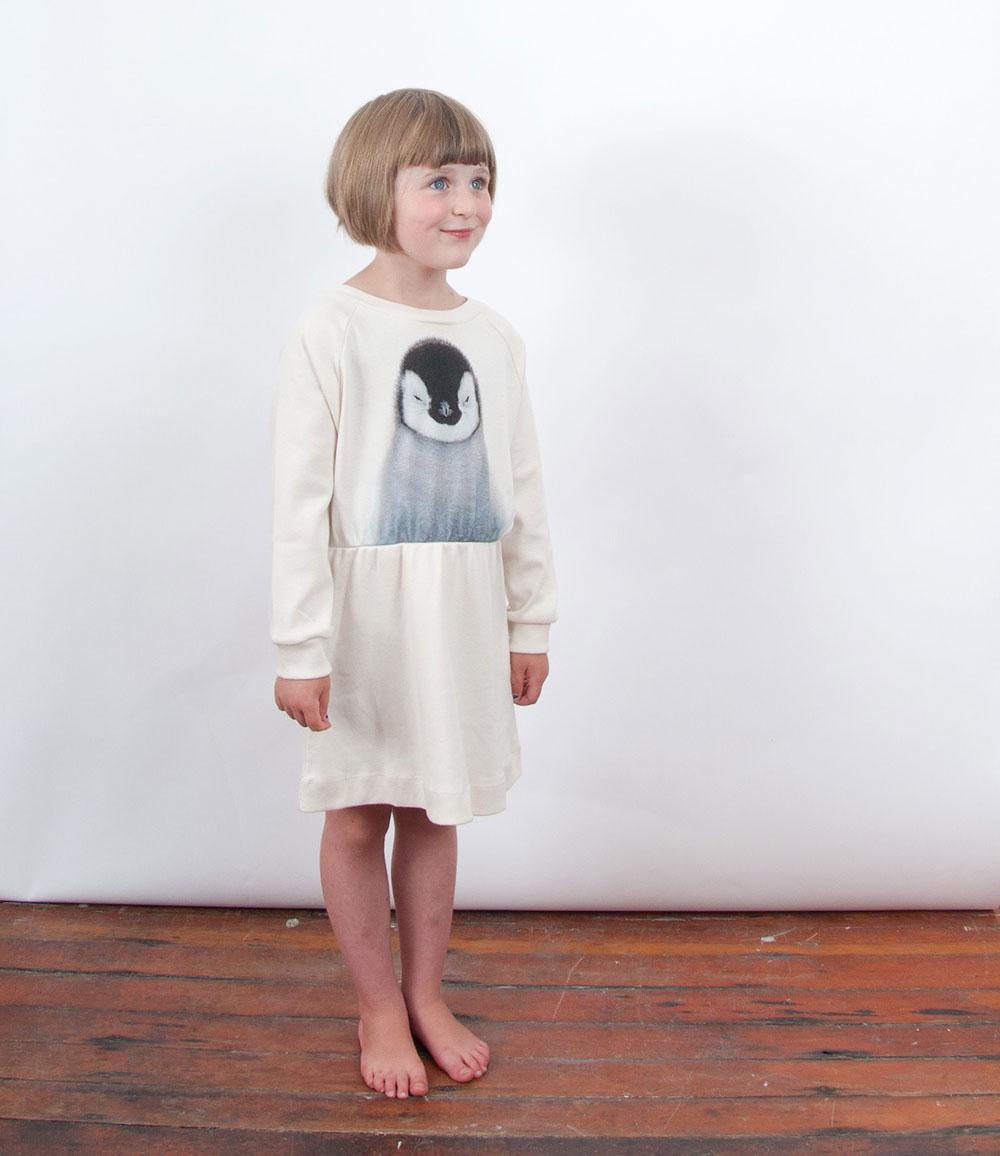 popupshop-ss15-meisje-pinguin
