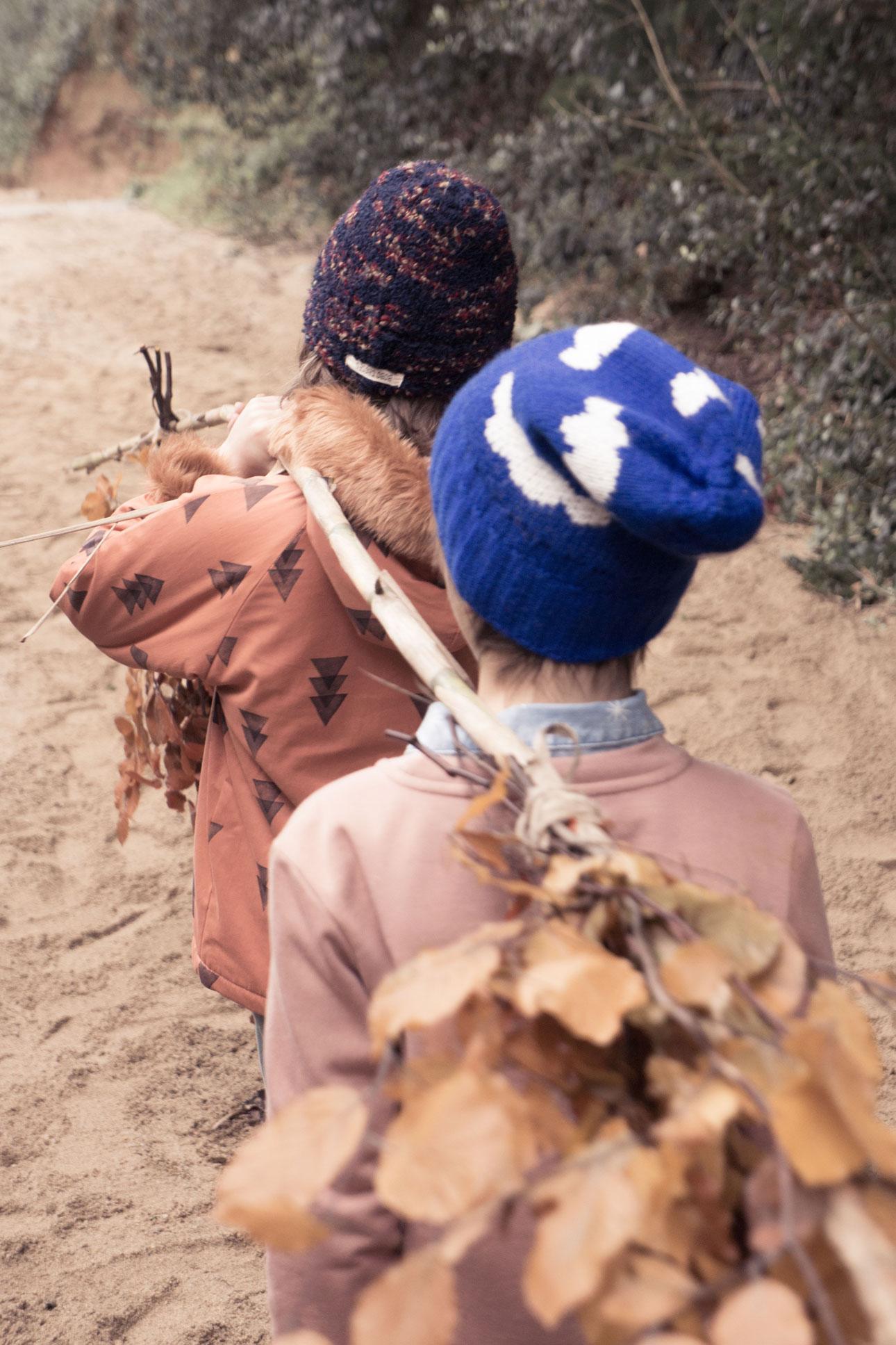 bobo choses aw15 mountain journey kleding