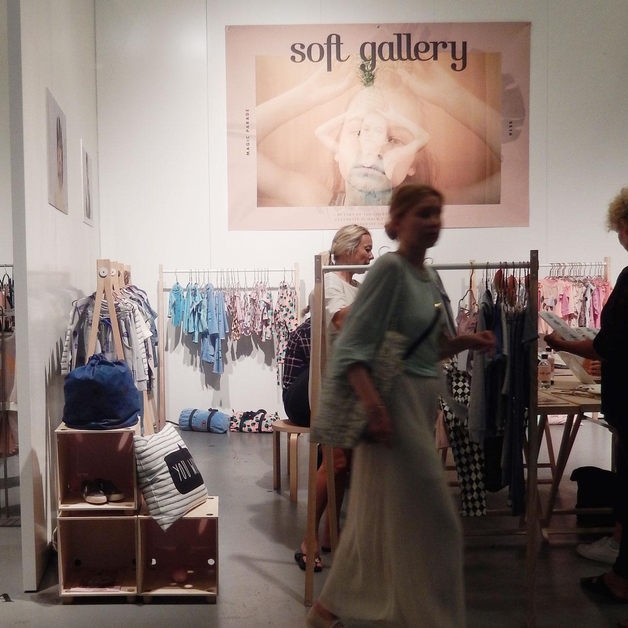 CIFF Kids augustus 2015 soft gallery