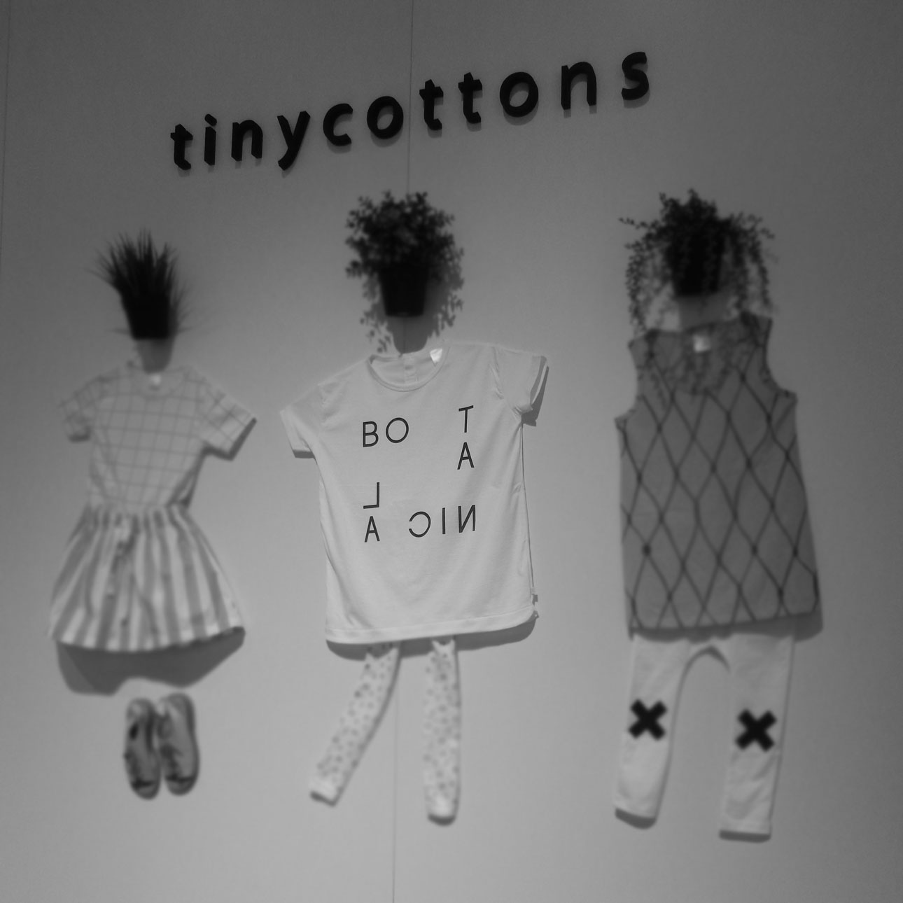 CIFF Kids augustus 2015 tiny cottons