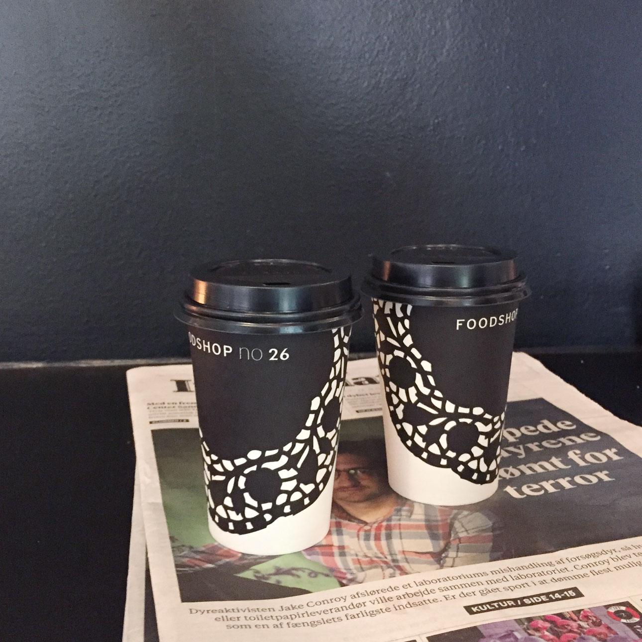 Mamalifestyle Marike augustus 2015 koffie voor onderweg