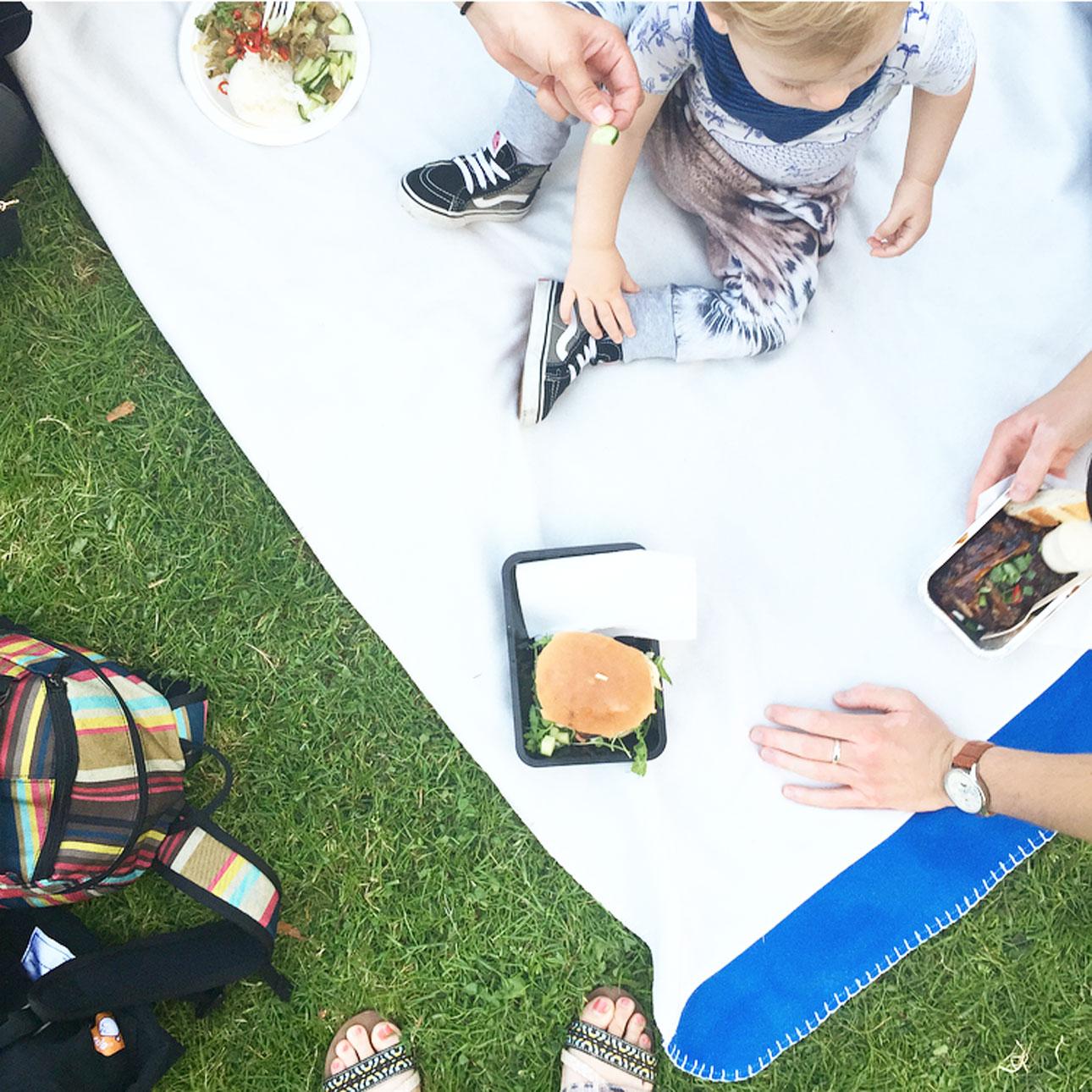 Mamalifestyle Marike augustus 2015 picnick Proefpark