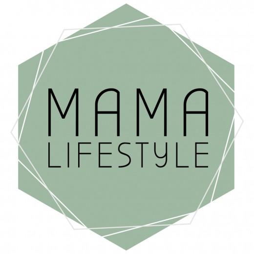 logo mamalifestyle