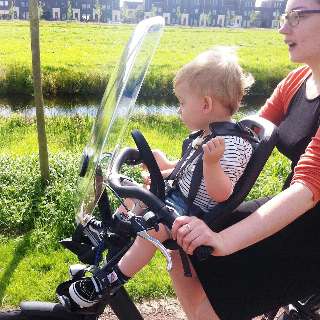 mamalifestyle juli 2015 27 fietsen