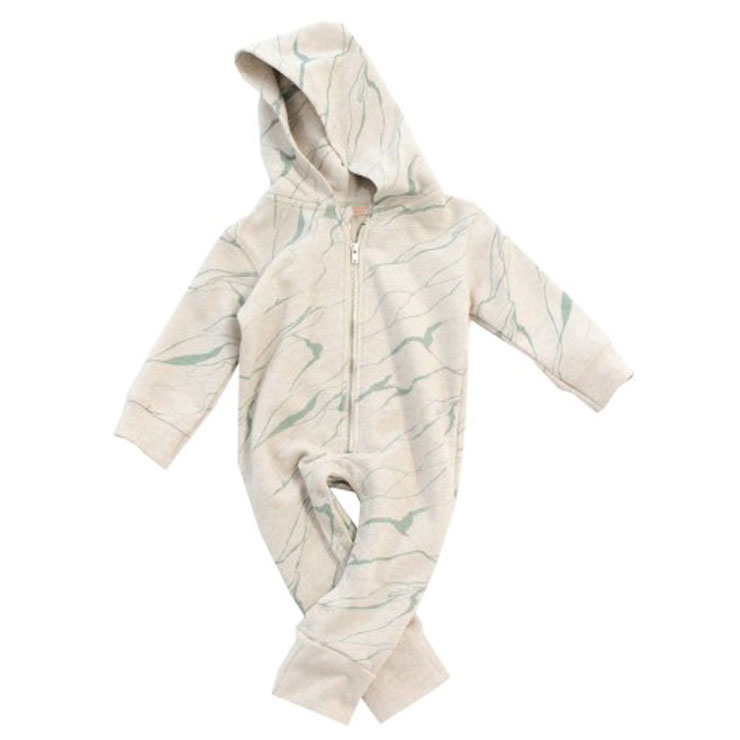 9x marmerprint tiny cottons marble onepiece