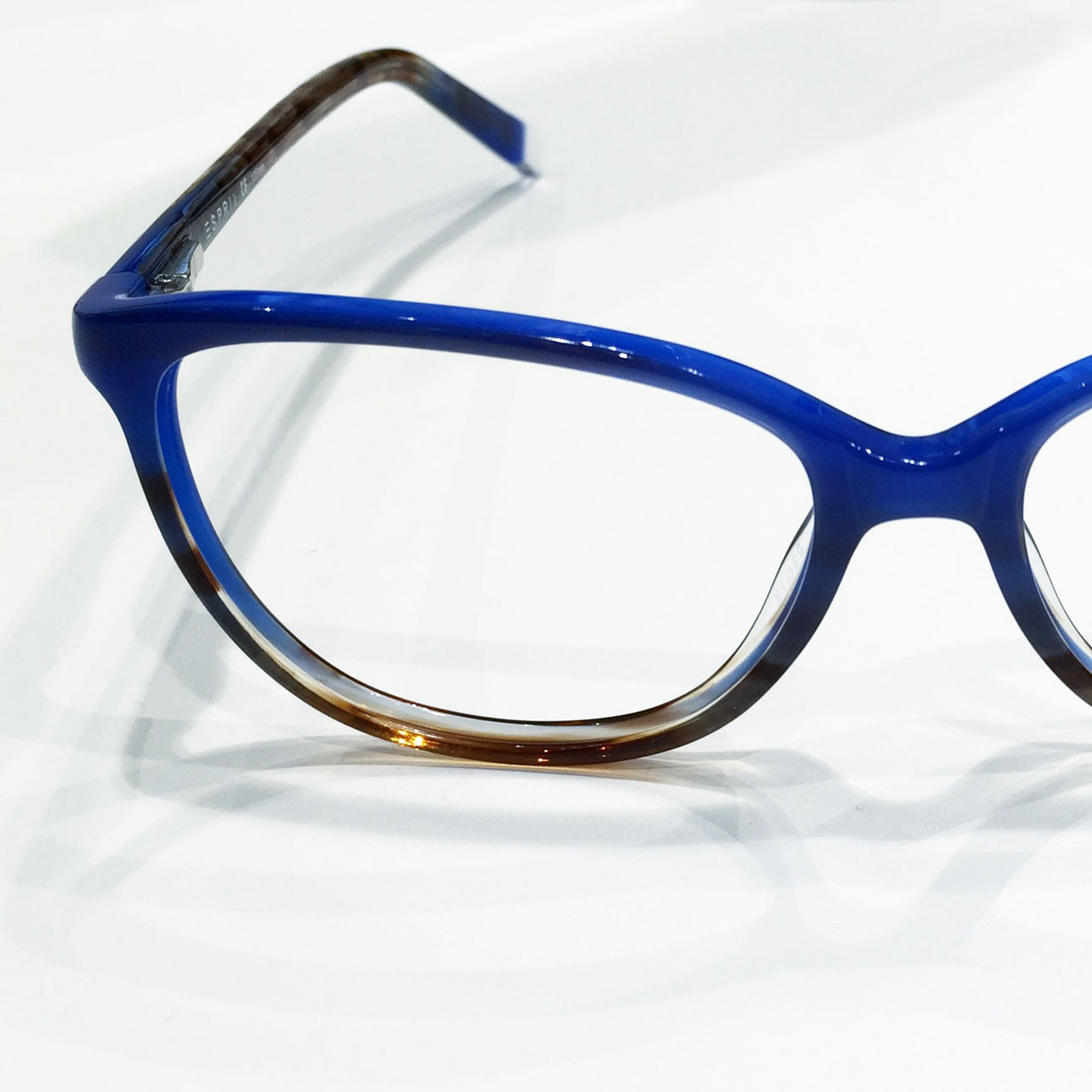Mamalifestyle oktober 2015 nieuwe bril esprit