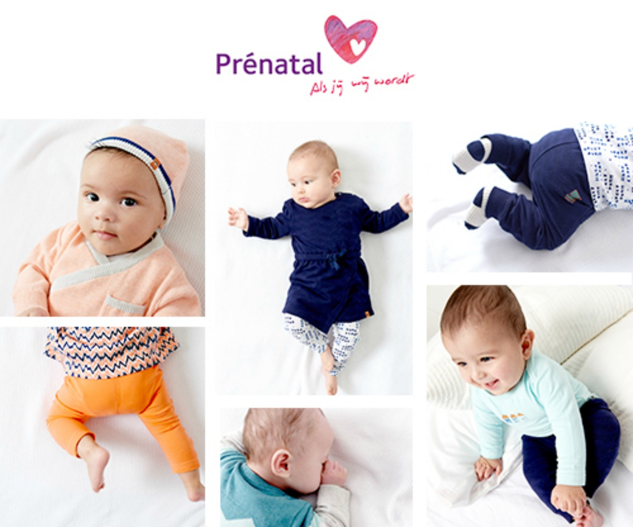 PB-Prenatal_SweetPetit6-01