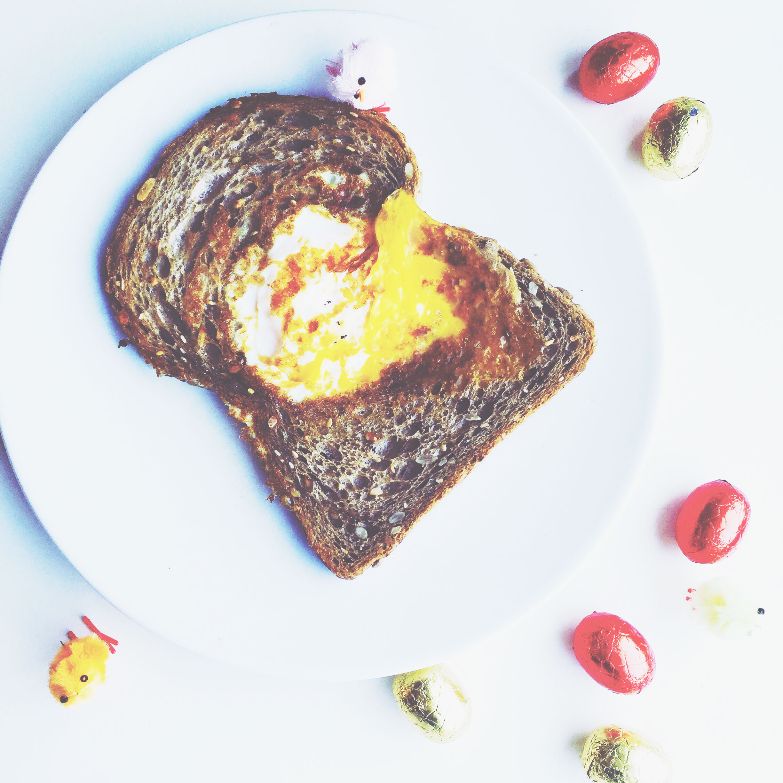 egg-in-a-hole-paasbrunch-met-kinderen