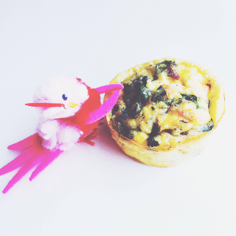 eimuffin-paasbrunch-met-kinderen