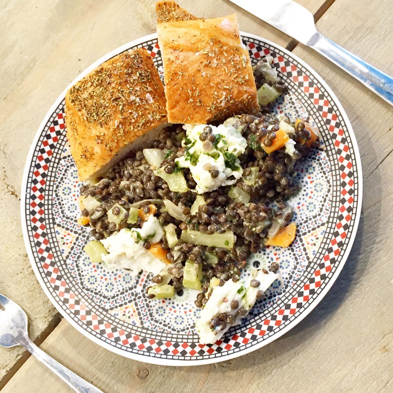 mamalifestyle februari 2016 the big story salade
