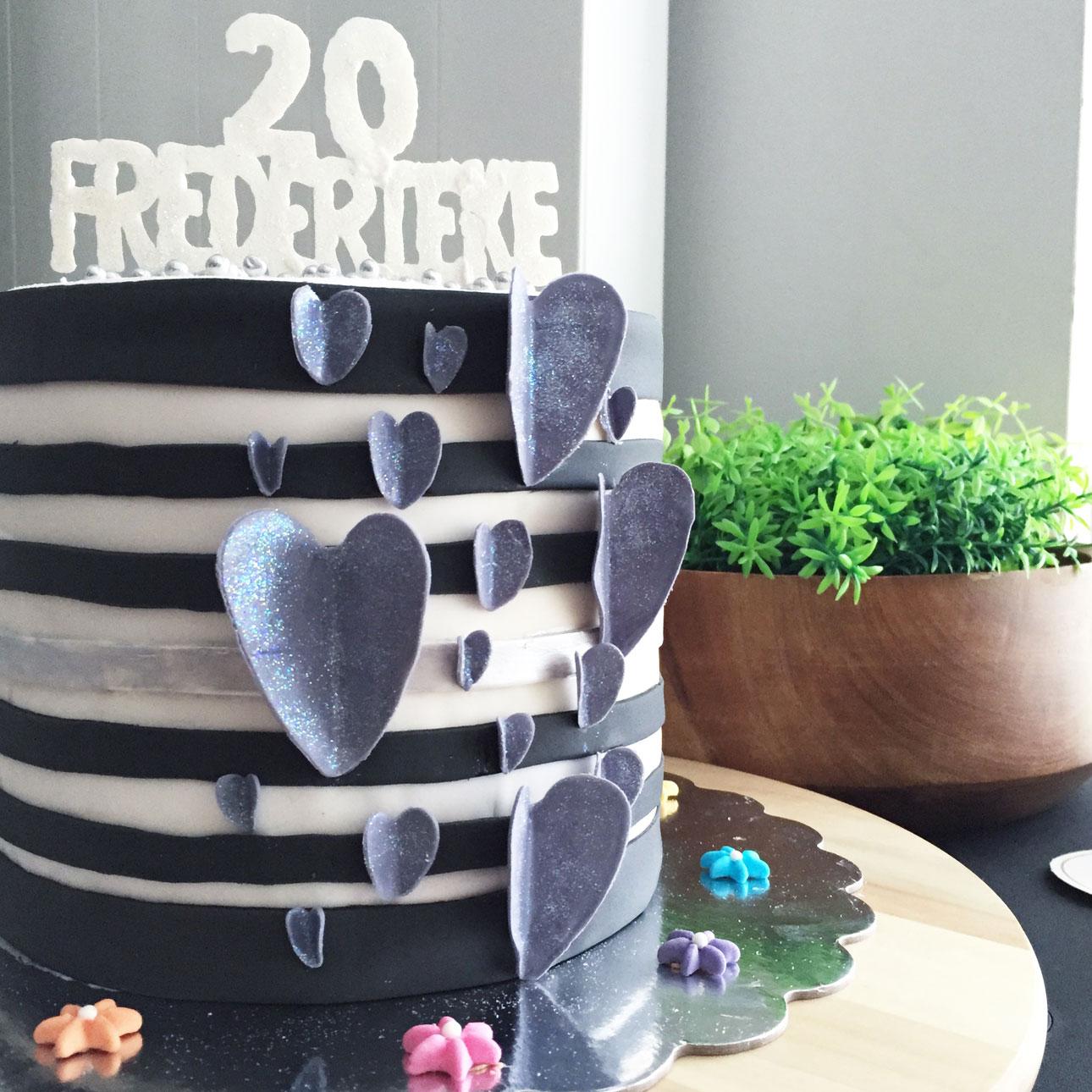 mamalifestyle februari 2016 taart-frederieke