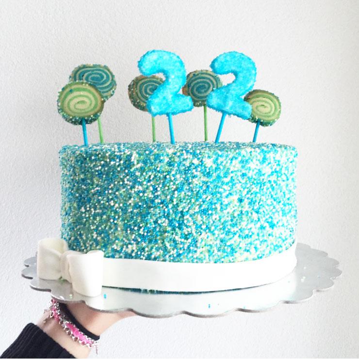 mamalifestyle februari 2016 taart anouk