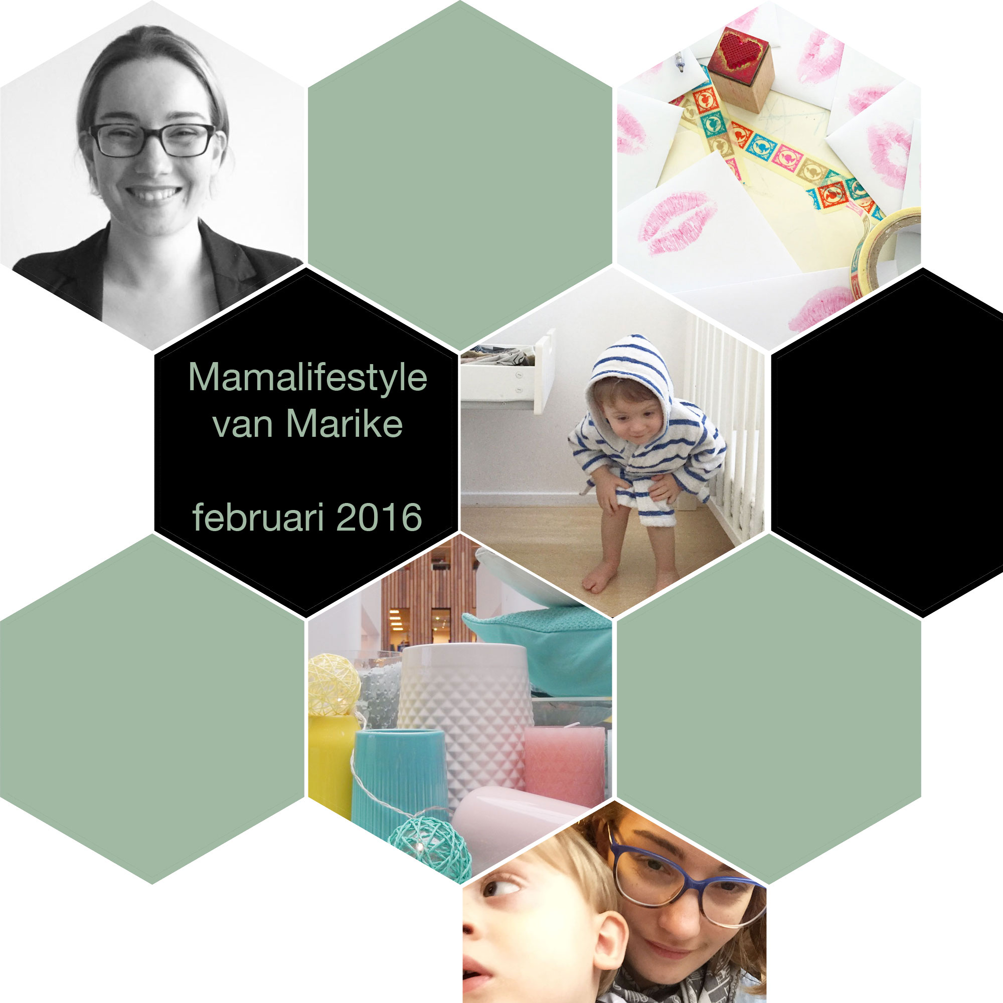 mamalifestyle maandoverzicht februari 2016