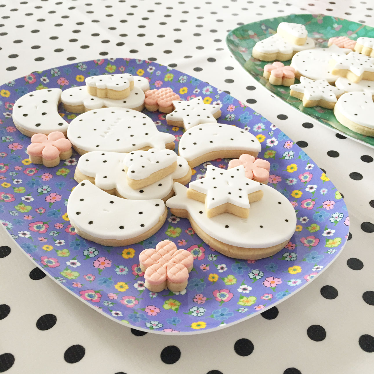 nijntje verjaardagsfeest koekjes-van-malu