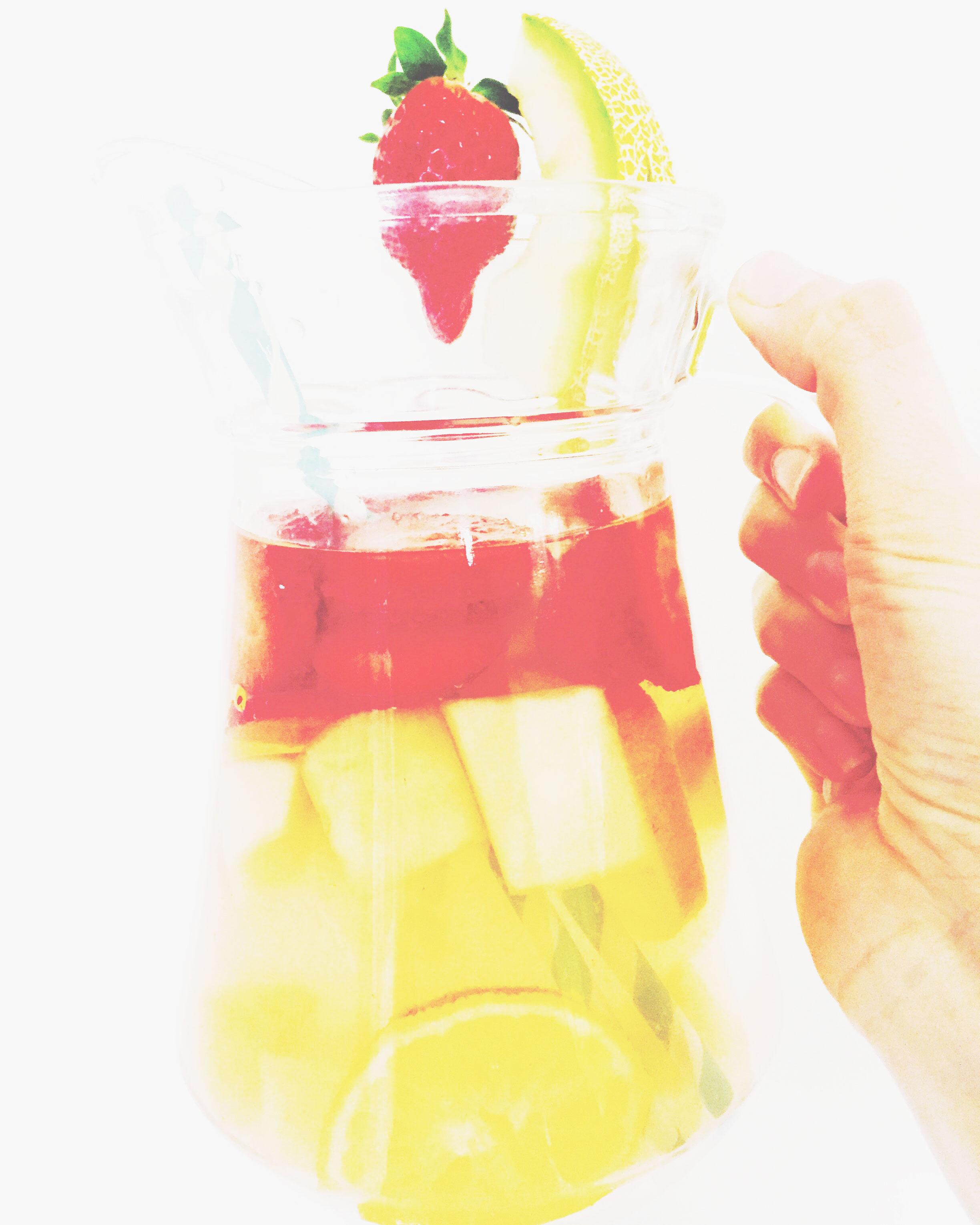 paasbrunch-met-kinderen-limonade