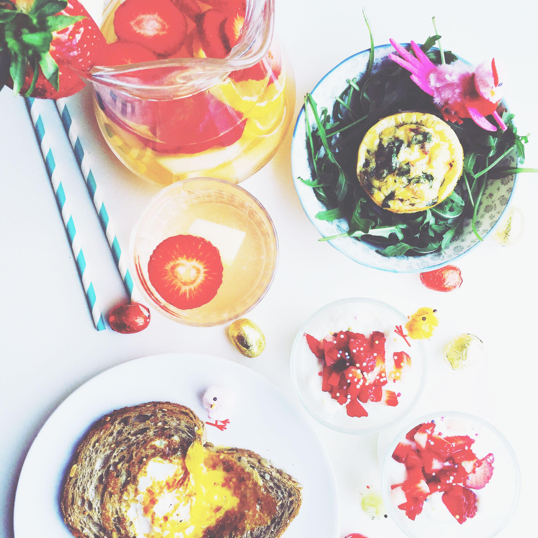 paasbrunch-met-kinderen-recepten