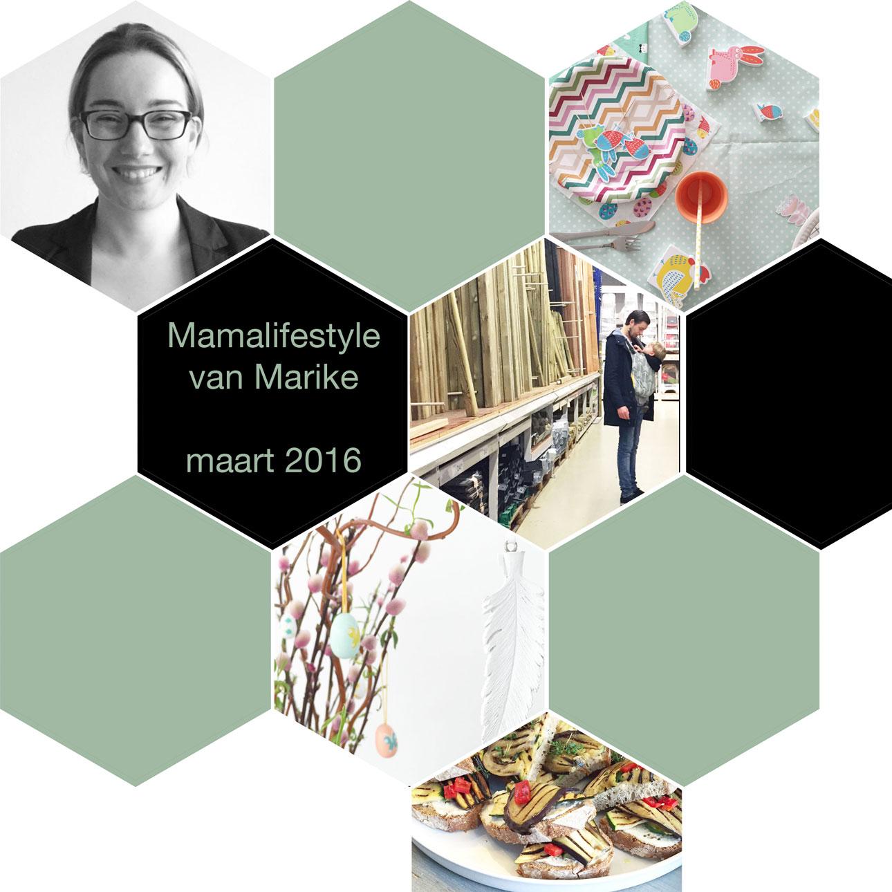 Mamalifestyle maart 2016 maandoverzicht-Marike-Bijlsma