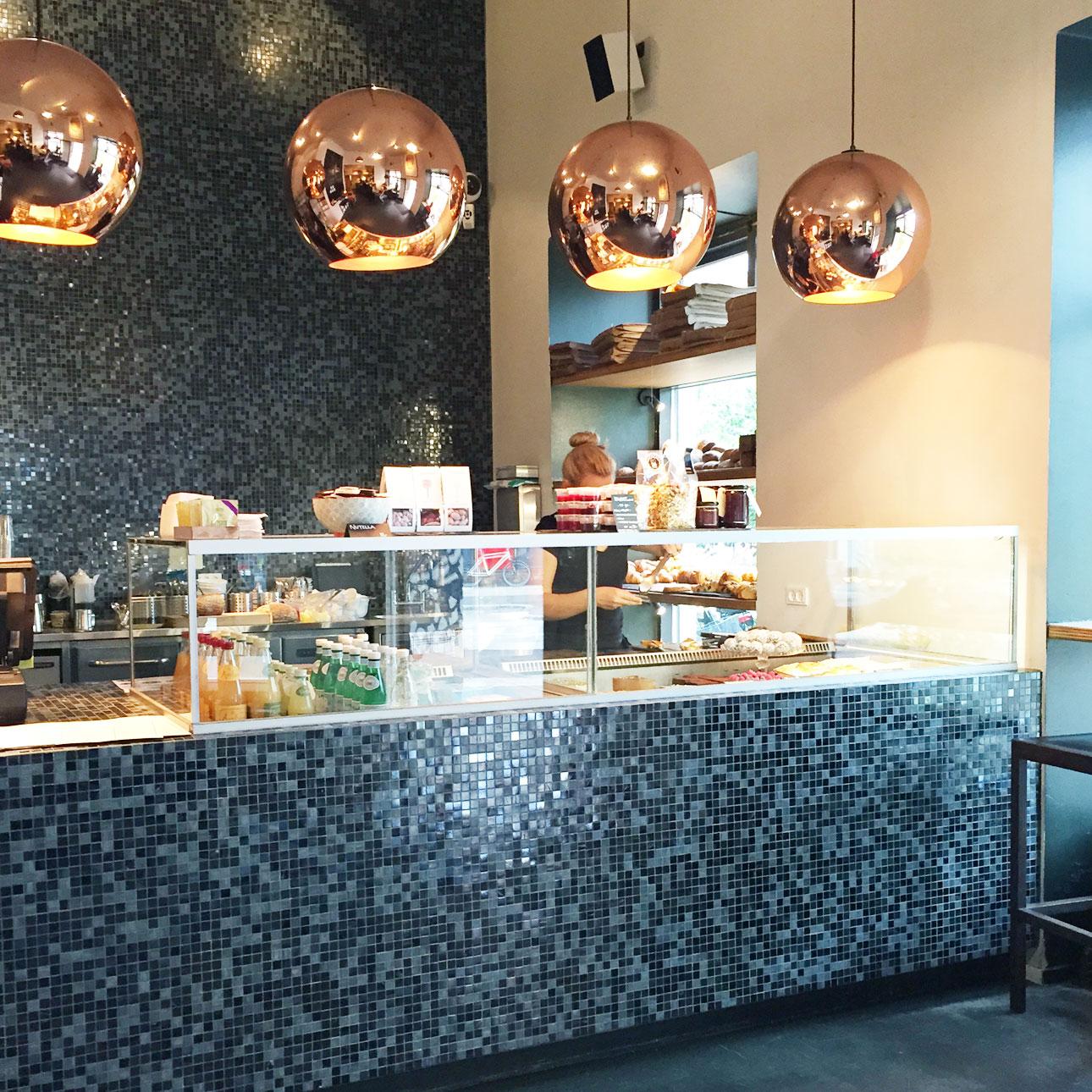 Kopenhagen hotspots foodshop 26