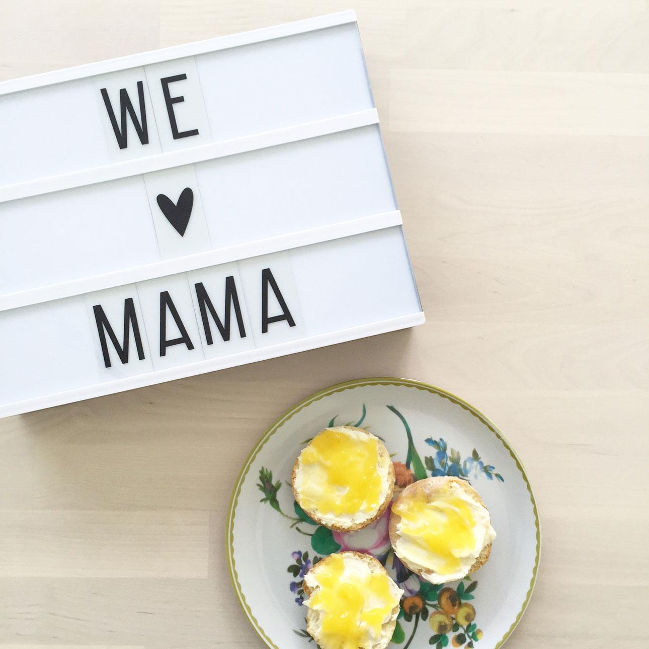 Plog moederdag marike lightbox