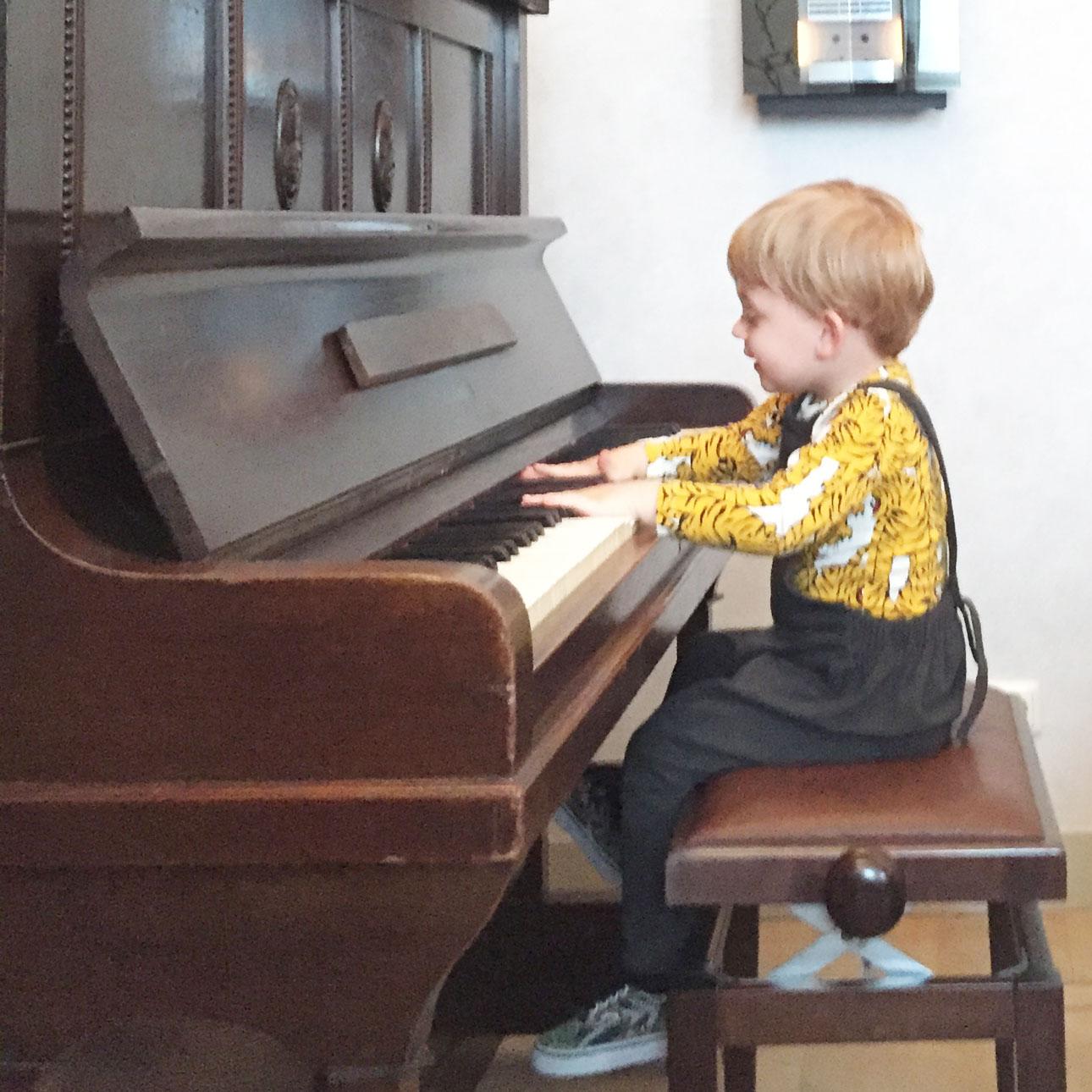 Mamalifestyle mei 2016 piano