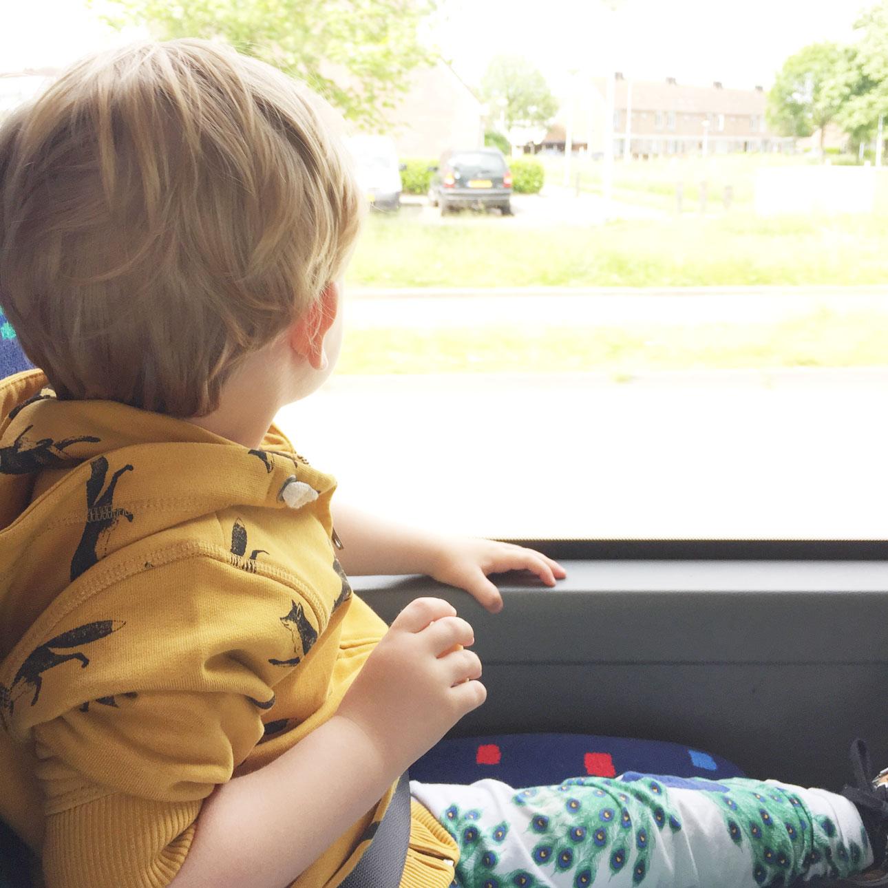 Mamalifestyle mei 2016 bus