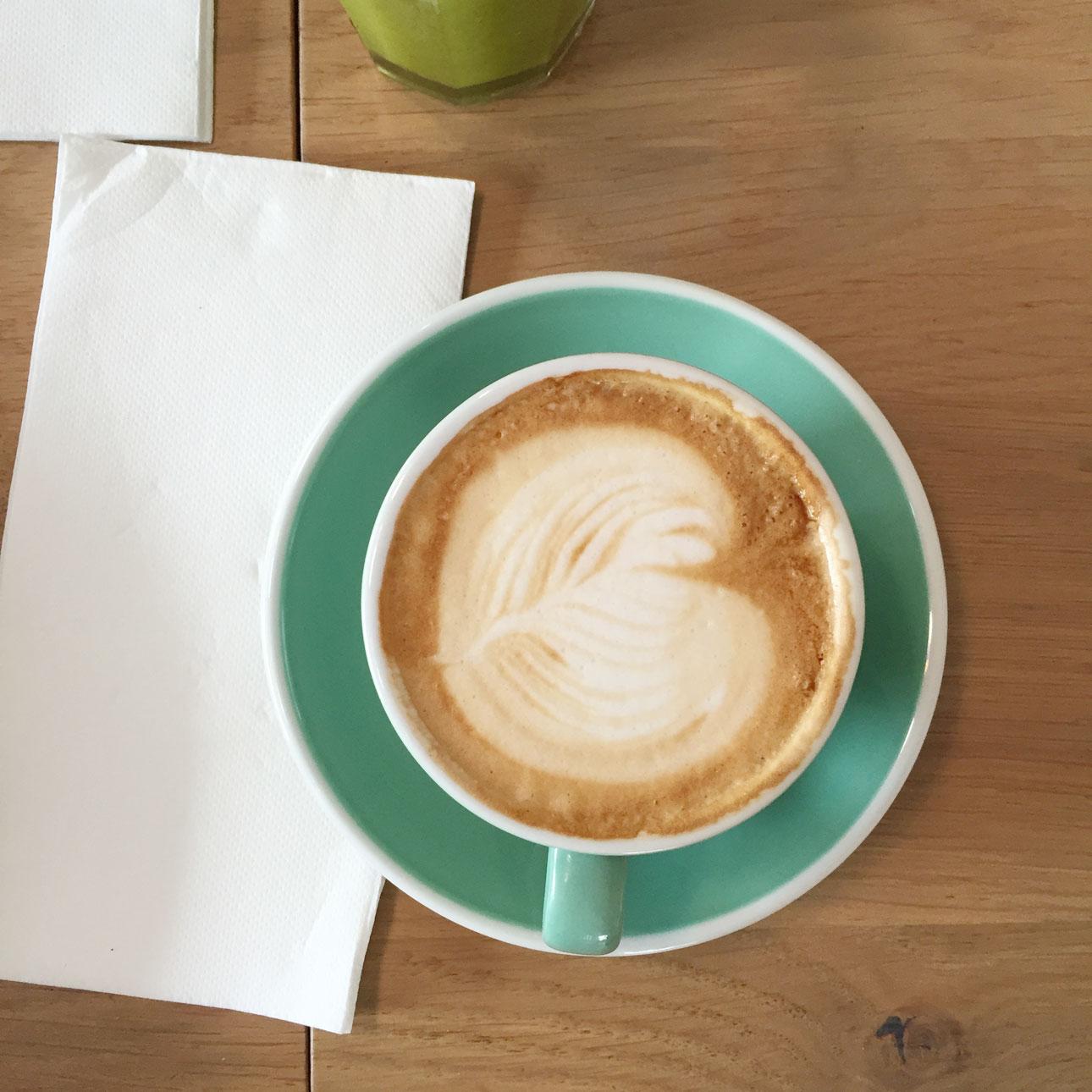 plog verjaardag 14-6-16 koffie hart