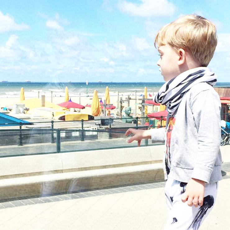 sea-life-scheveningen-strand-javian