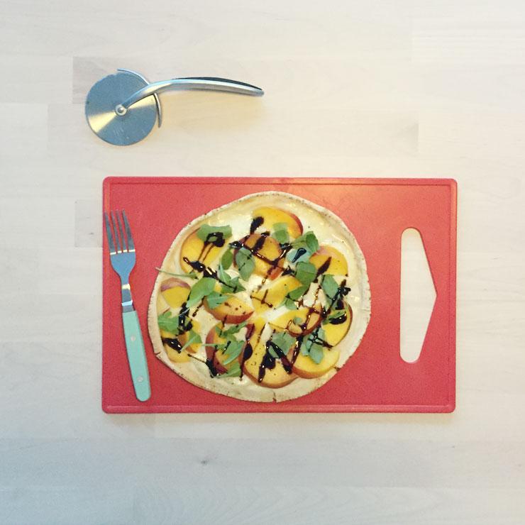 mamalifestyle juli 2016 pizza