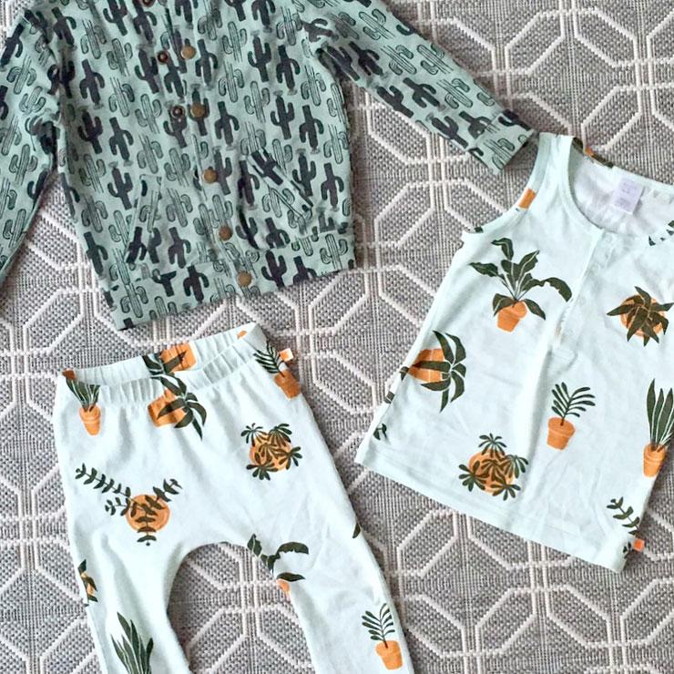 mamalifestyle juli 2016 outfit