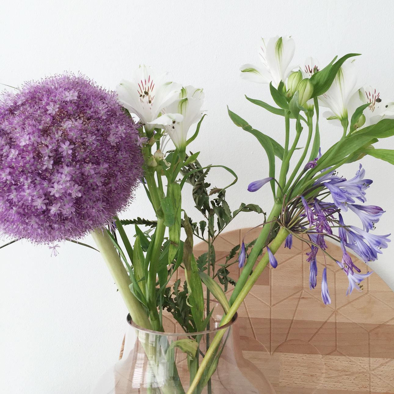 mamalifestyle juli 2016 bloemen