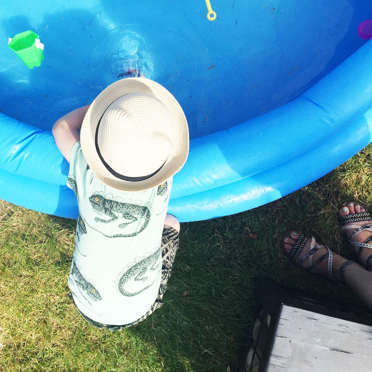 mamalifestyle juli 2016 water
