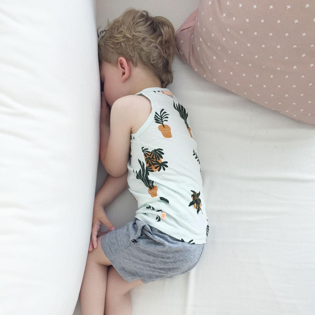mamalifestyle juli 2016 slapen