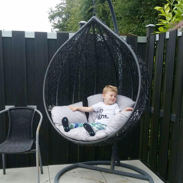 mamalifestyle juli 2016 schommelstoel