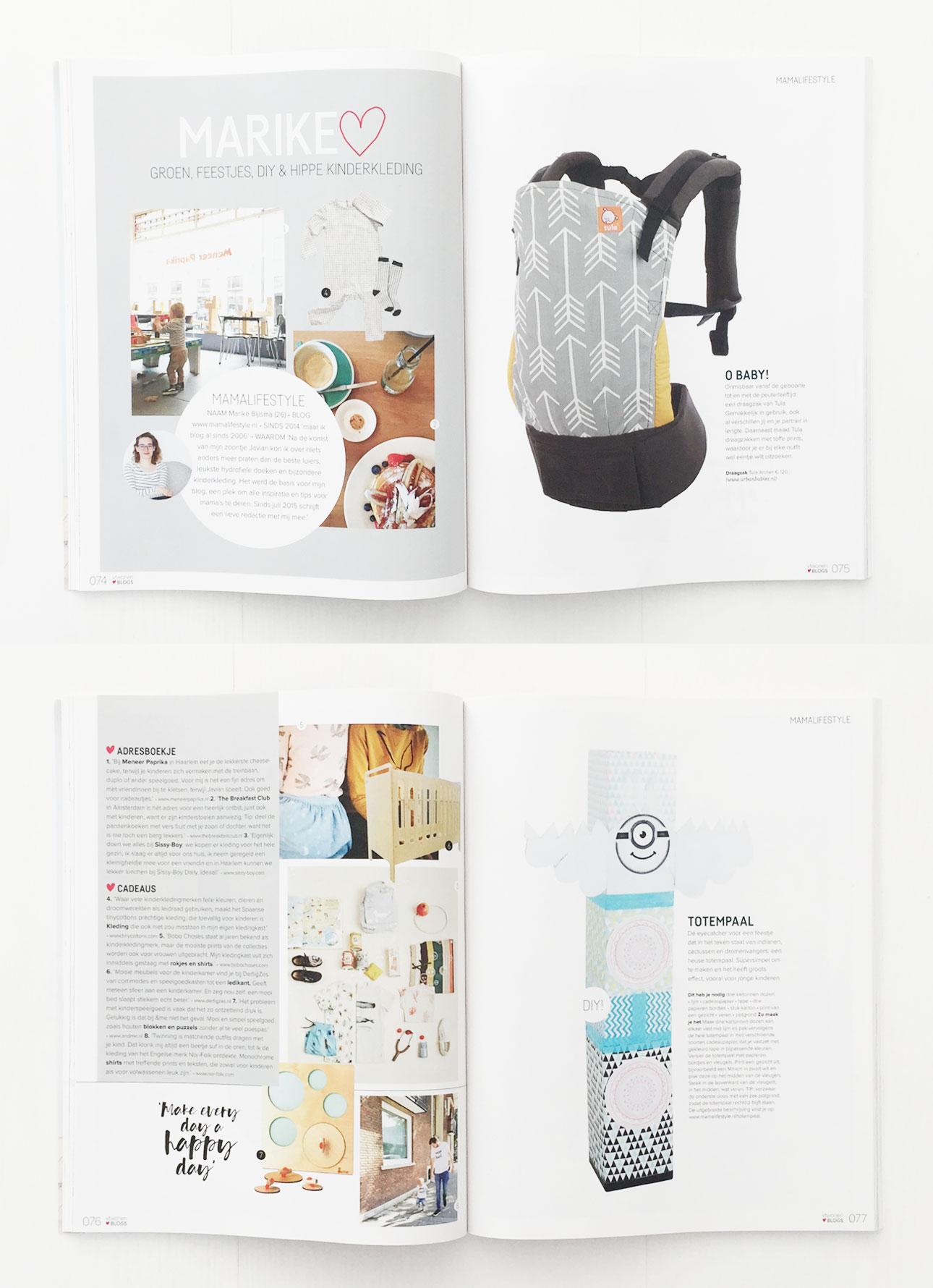 vtwonen-loves-blogs-magazine-marike-mamalifestyle