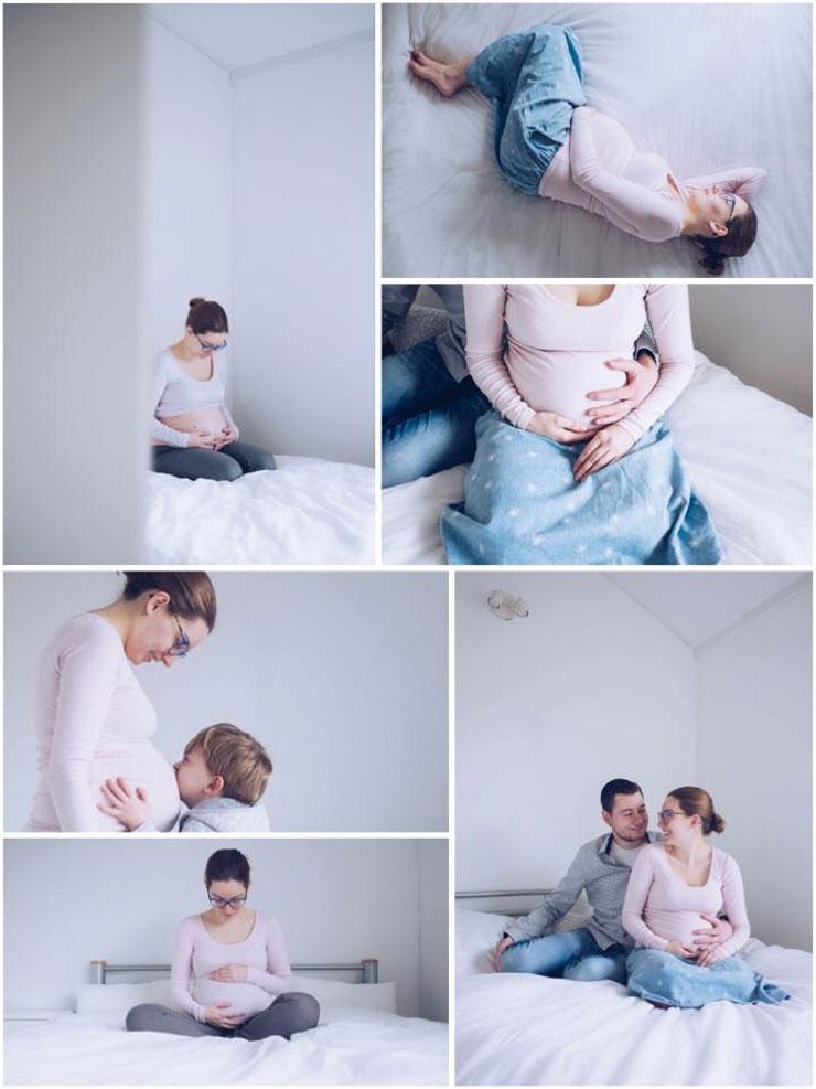 zwangerschapsfotoshoot marike frank javian hoerababytwee little detail preview