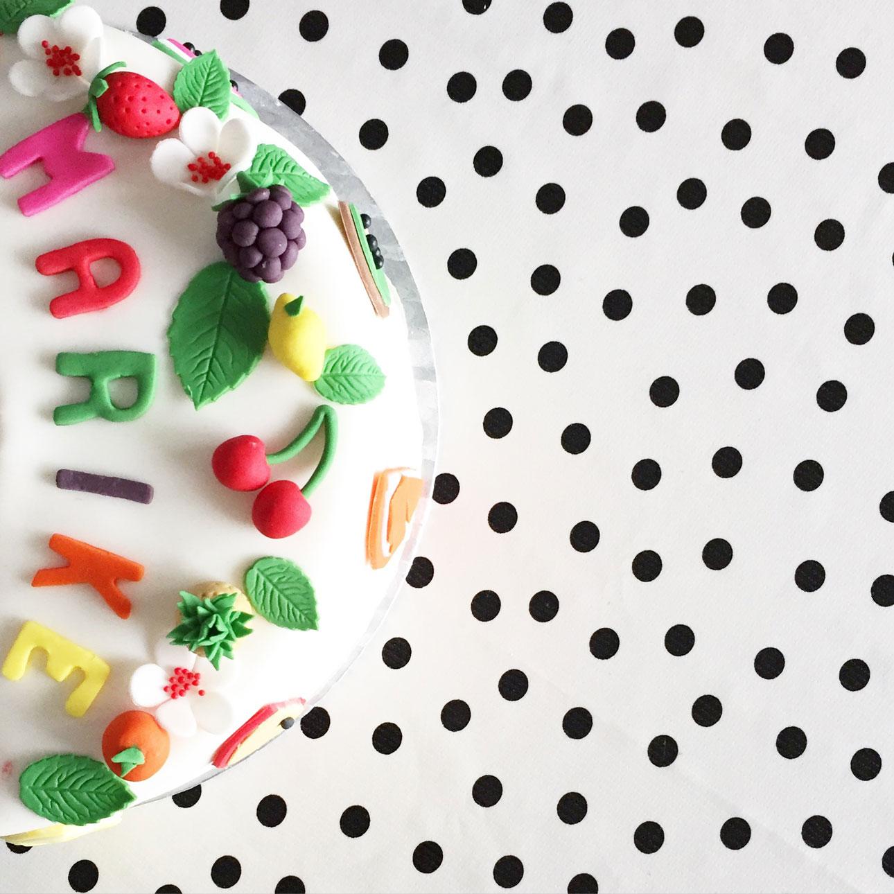 mamalifestyle fruit feest taart marike