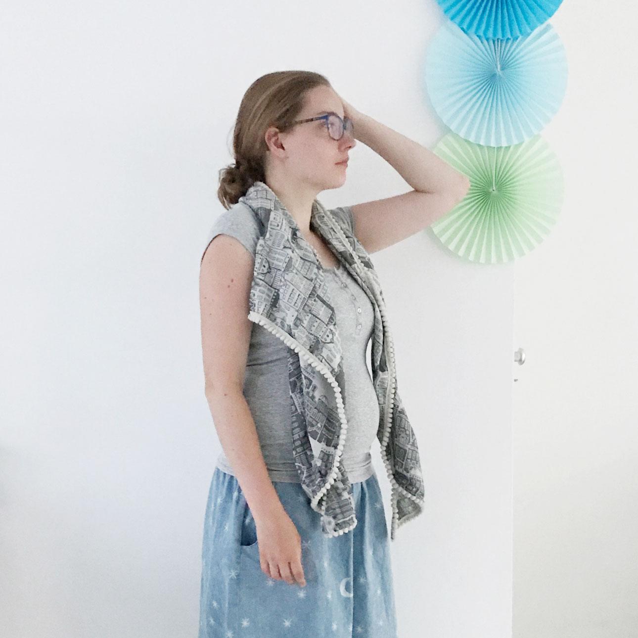 plog-14-juni-2017-outfit