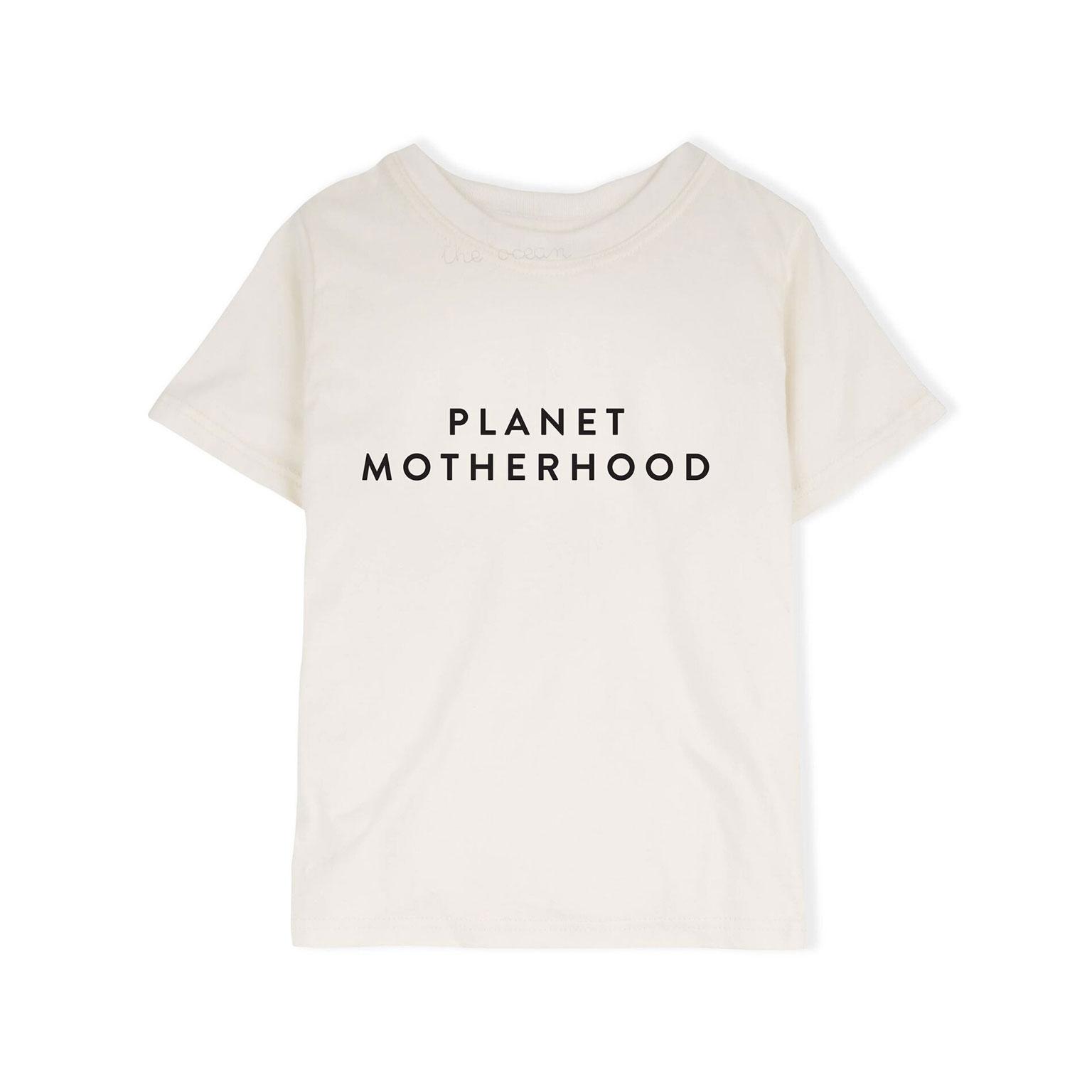 planet motherhood little loved ones
