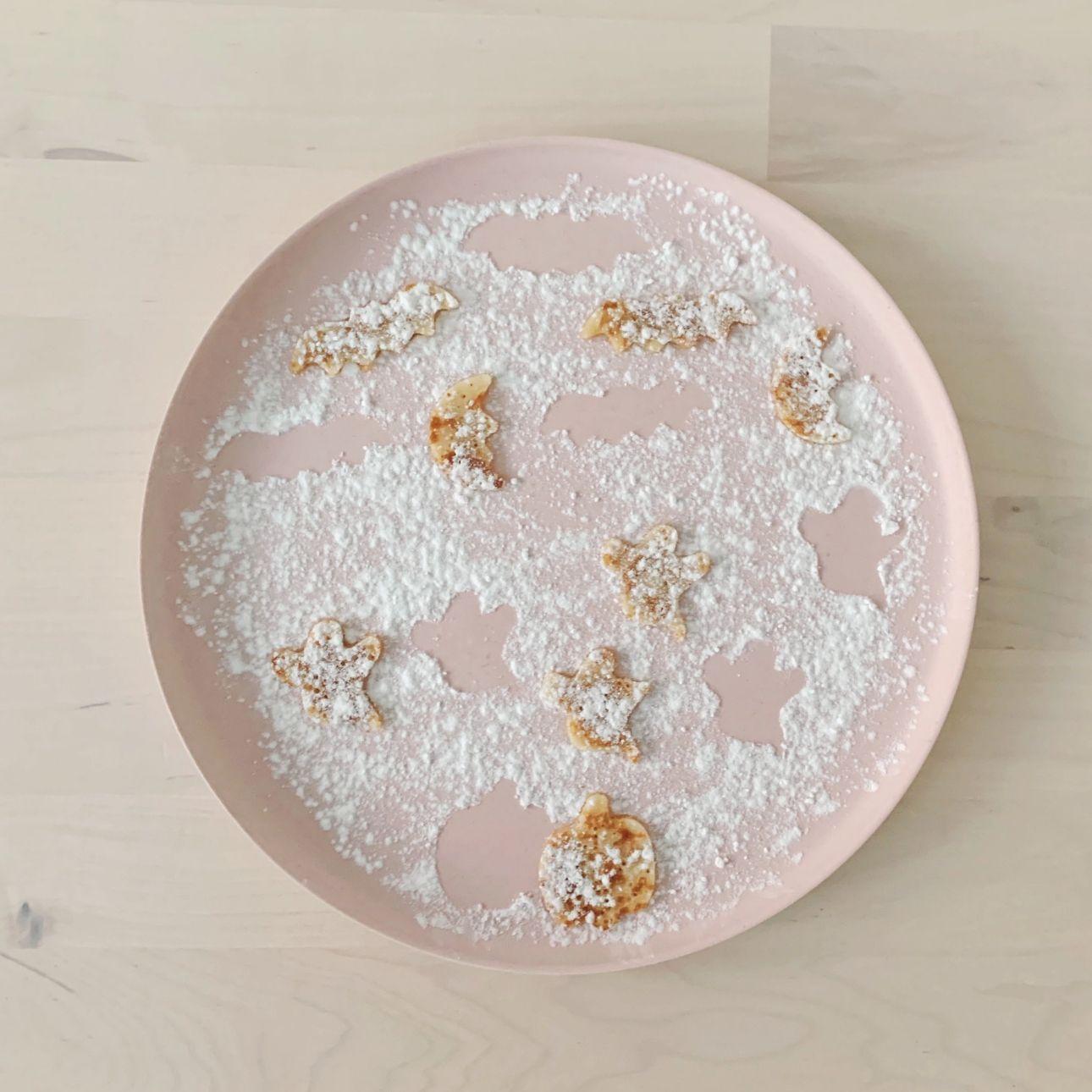 halloween pannenkoeken vormpjes (3)