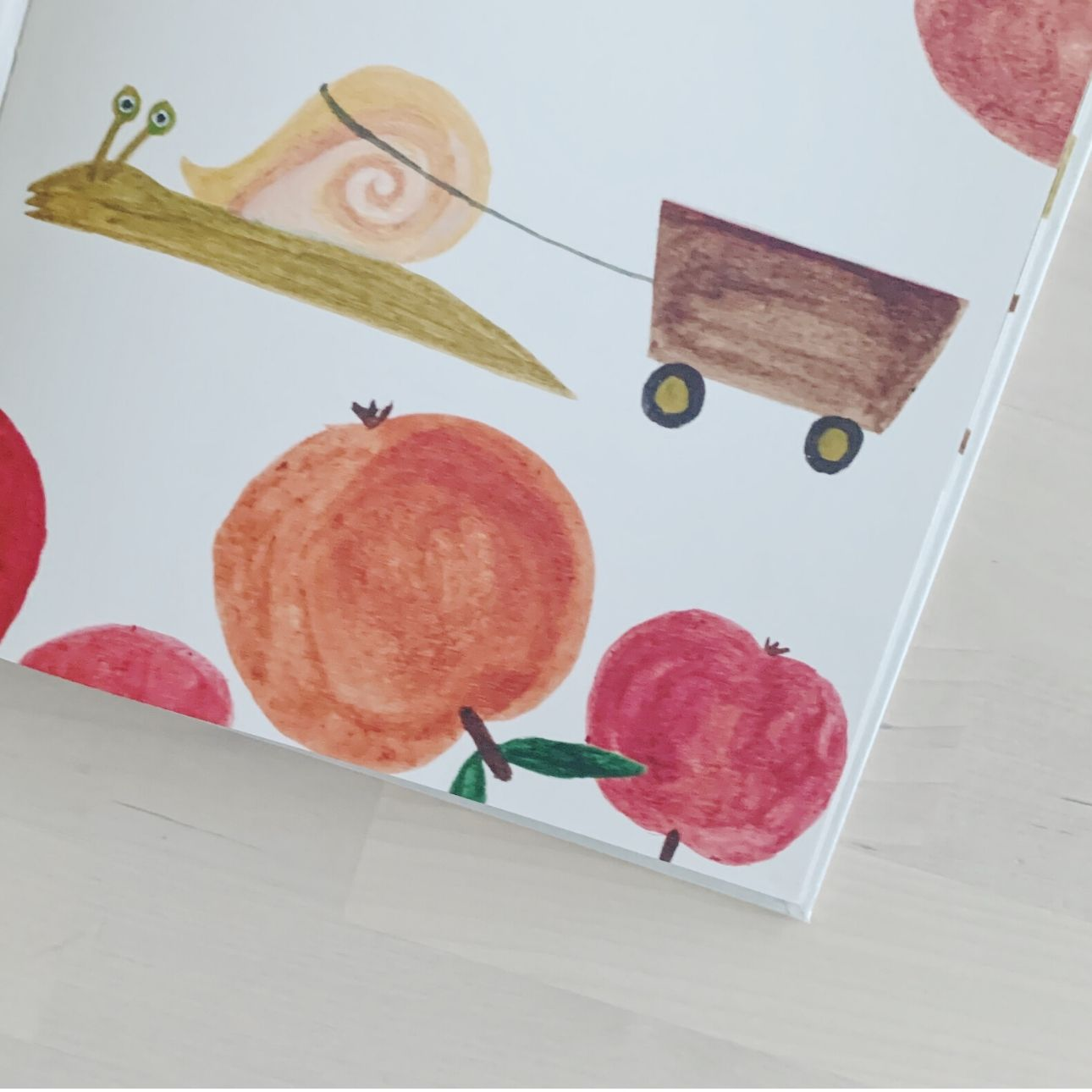 kinderboek goeiemorgen, beste buur (3)