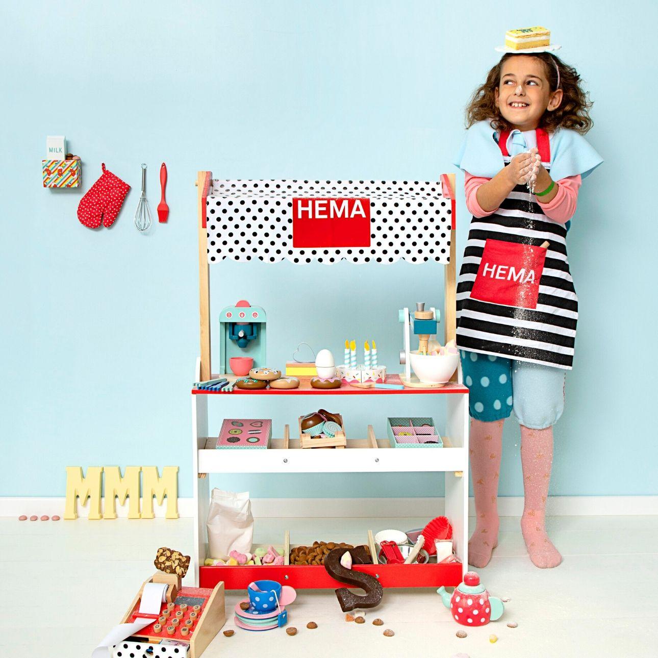Hema houten speelgoed 2019 (1)