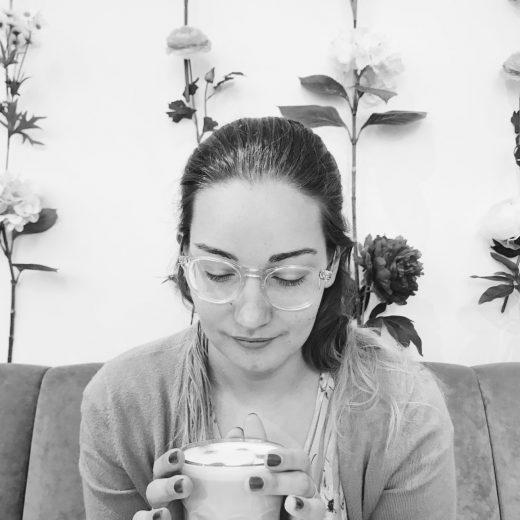 Marike koffie (1)