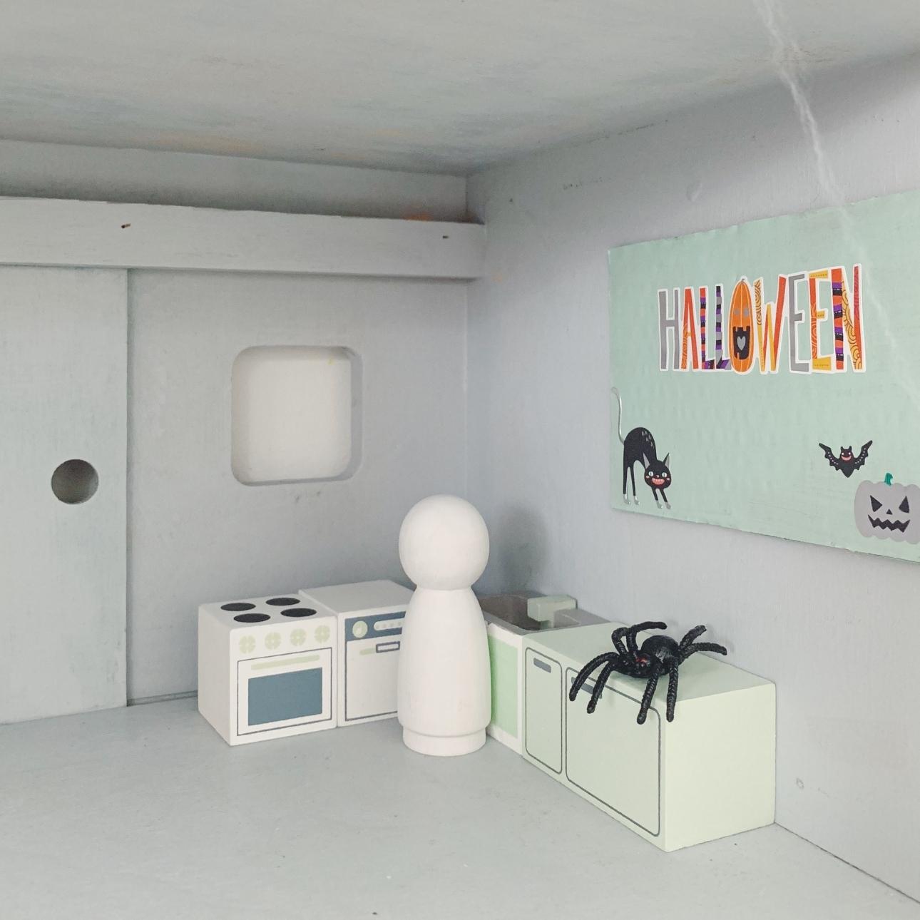 spookhuis spoken poppenhuis (2)