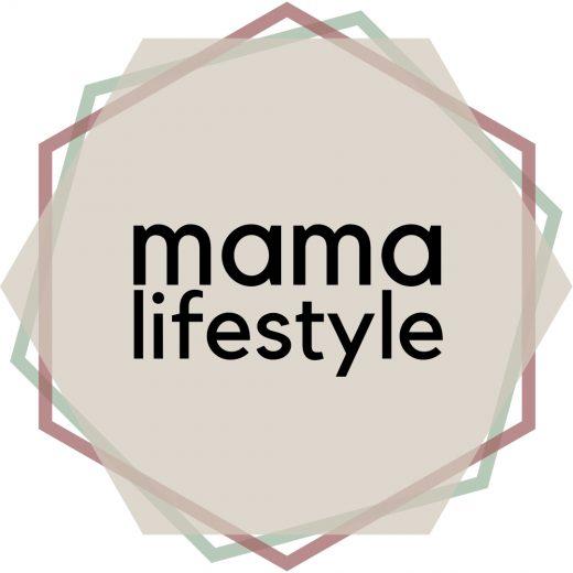 MAMALIFESTYLE logo