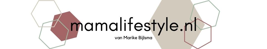 mamalifestyle.nl