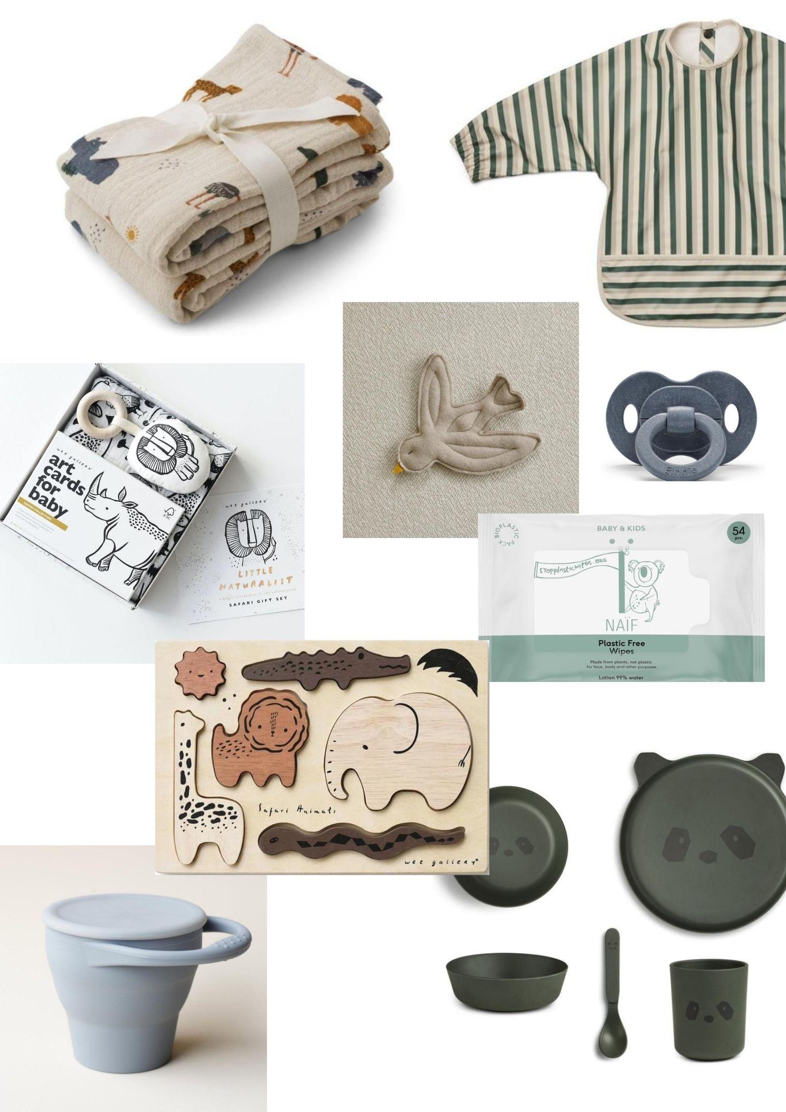 gift guide baby cadeau jongen (1)