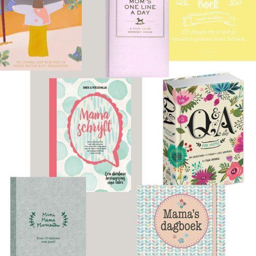 invulboeken dagboeken moeders mama (1)