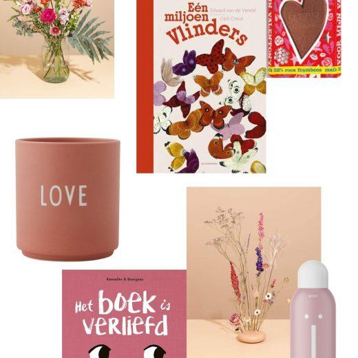 gift guide valentijnscadeautjes (3)